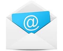 Prestations d'email marketing et optimisation des résultats