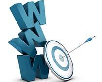 Audit & Conseils en référencement (SEO)