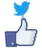 Conseils en stratégie sur les réseaux sociaux
